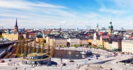 stockholm-539x230