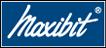 Maxibit – English