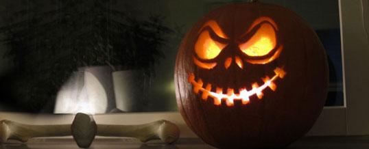 Dag Halloween.Happy Halloween All Saints Day Maxibit English