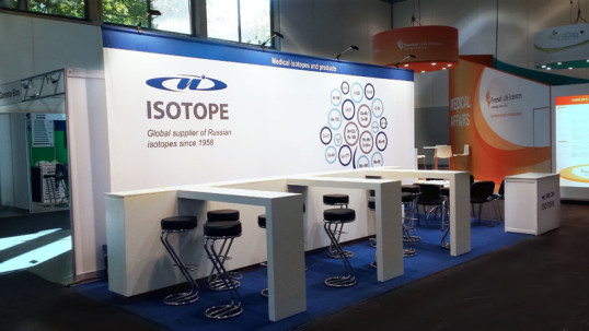 isotope4